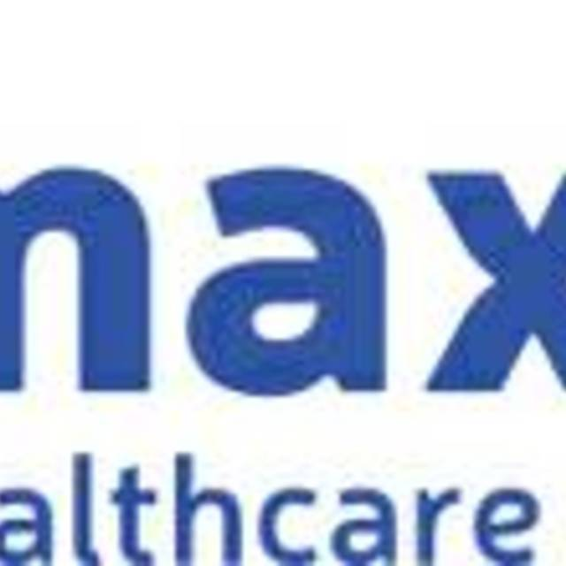 Maxim Behavioral Health Services in San Jose, San Jose, CA logo