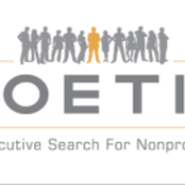 Noetic Search, Chicago, IL logo