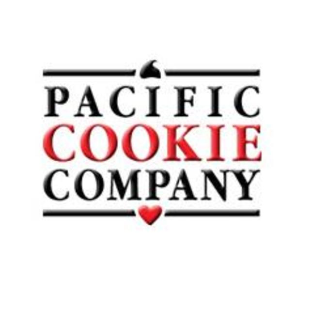 Pacific Cookie Company, Santa Cruz, CA - Localwise business profile picture