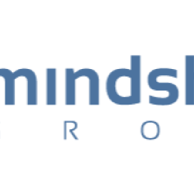 Mindshare Group, Pleasanton, CA logo