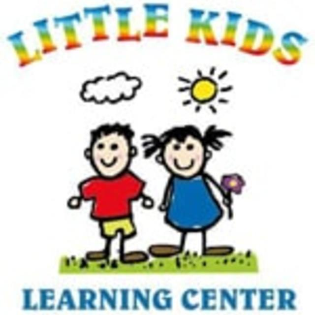 Child Care Center in Woodridge, Woodridge, IL logo