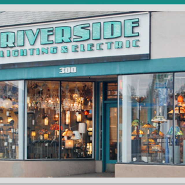 Riverside Lighting And Electric Santa Cruz Ca Localwise