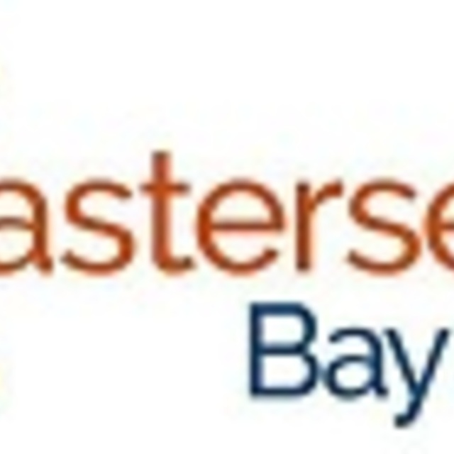 Easterseals Bay Area, Walnut Creek, CA logo