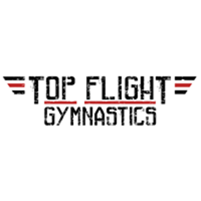 Top Flight Gymnastics in Fremont, CA, Fremont, CA logo