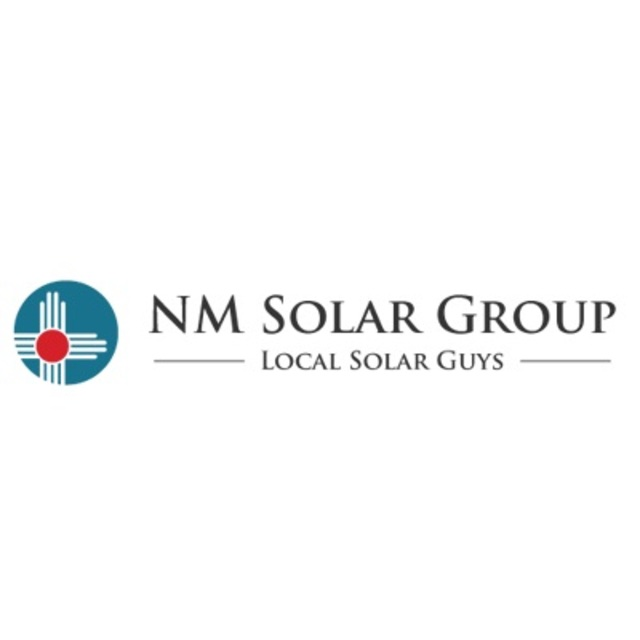 NM Solar Group Company Las Cruces NM, Las Cruces, NM logo