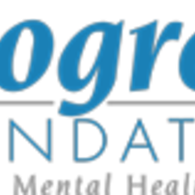 Progress Foundation, San Francisco, CA logo