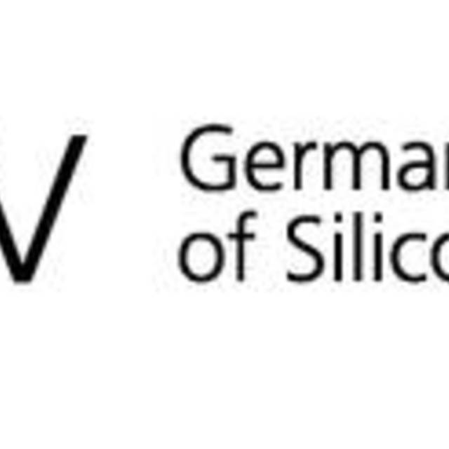 The German International School of Silicon Valley (GISSV), Mountain View, CA logo