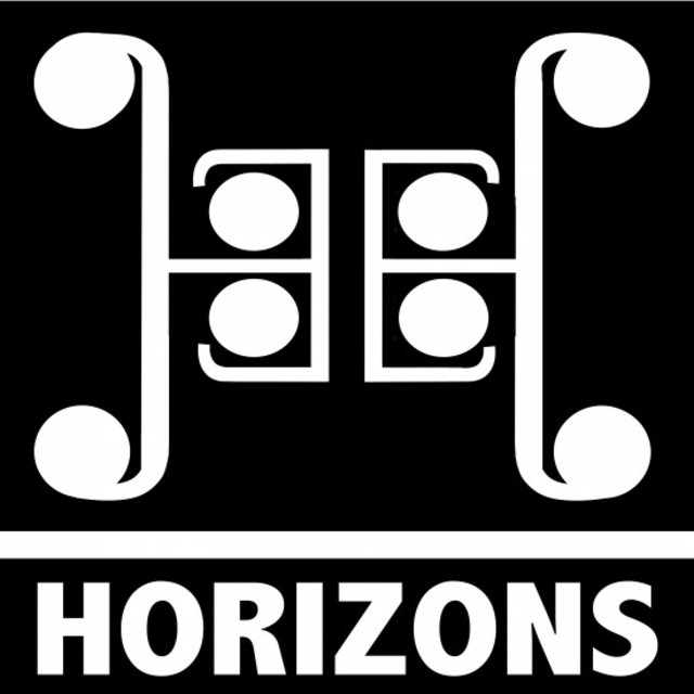 Horizons Unlimited of San Francisco, Inc, San Francisco, CA logo