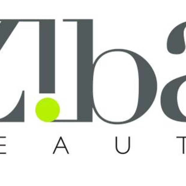 Ziba Beauty, Daly City, CA logo