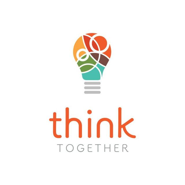Think Together, Milpitas, CA logo