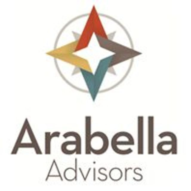 Arabella Advisors, LLC, Chicago, IL logo