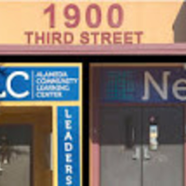 Alameda Community Learning Center, Alameda, CA - Localwise business profile picture