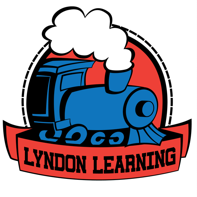 Lyndon Learning Childcare, Louisville, KY logo