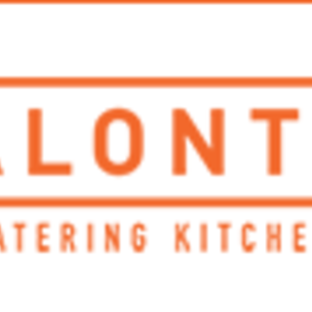 Alonti Catering Kitchen, Chicago, IL logo