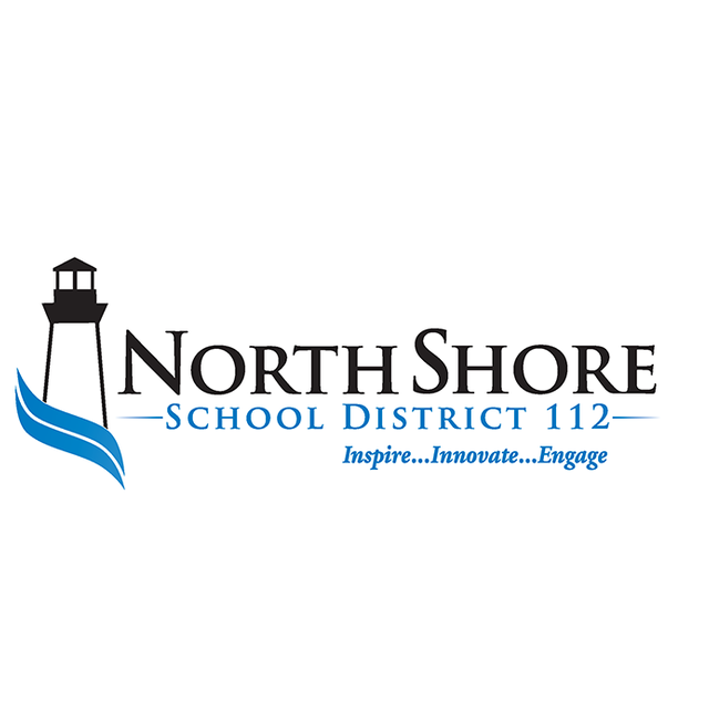 North Shore School District 112, Highland Park, IL - Loca