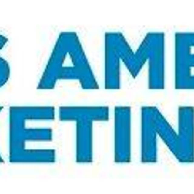 News America Marketing, New York City, NY - Localwise business profile picture