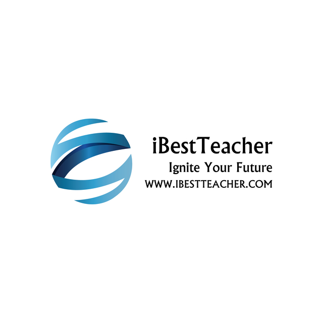 IBestTeacher, New York City, NY logo