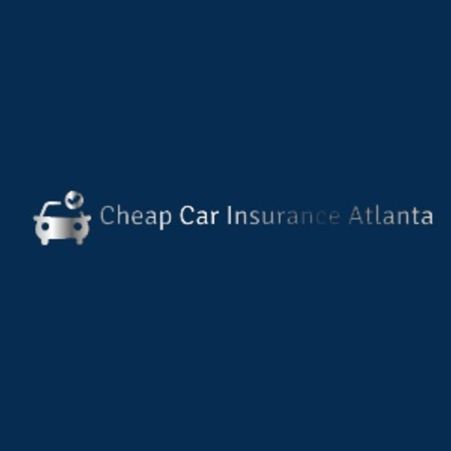 Cheap Car Insurance Atlanta Georgia, Atlanta, GA logo