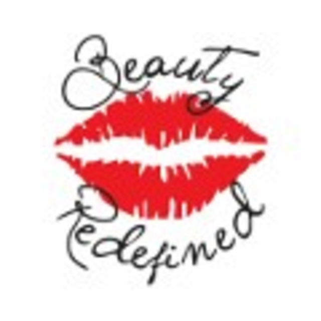 Beauty Redefined, San Jose, CA - Localwise business profile picture