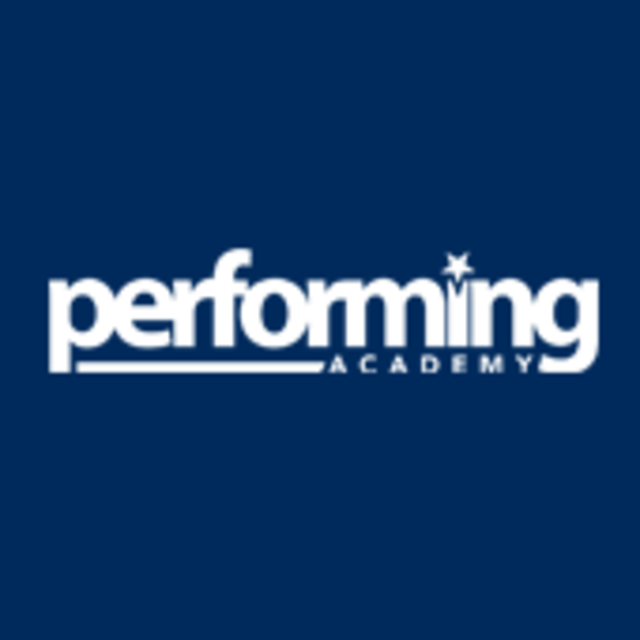 Performing Academy, Pleasant Hill, CA - Localwise business profile picture