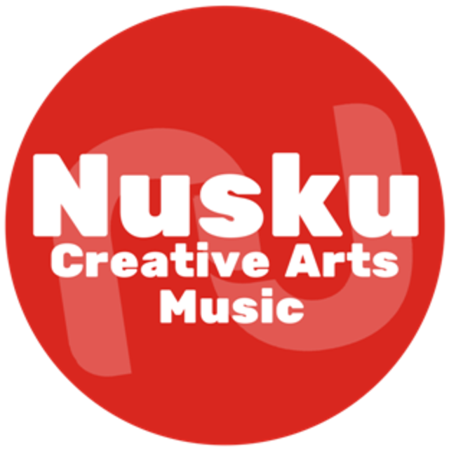 Nusku Arts, Oakland, CA - Localwise business profile picture