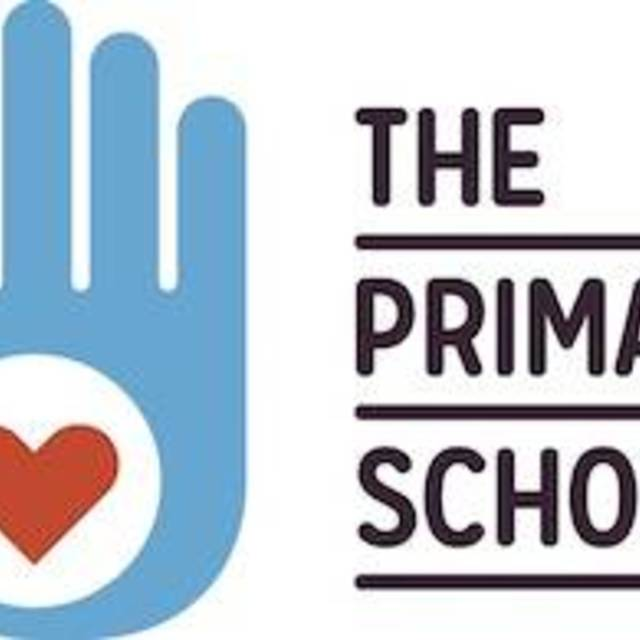 The Primary School, East Palo Alto, CA logo