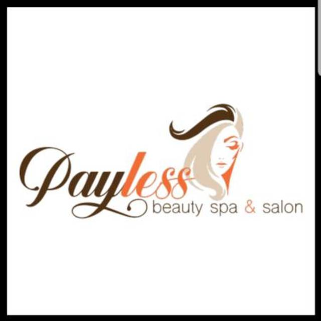 Payless Beauty Spa and Salon, Chicago, IL logo