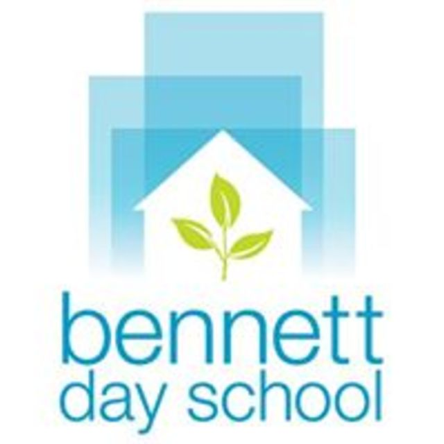 Bennett Day School Chicago, Chicago, IL logo