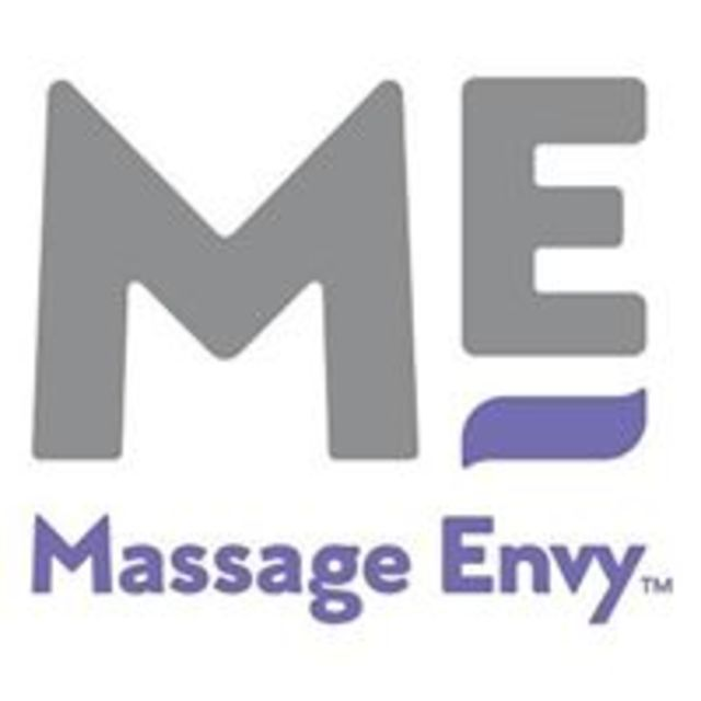 Massage Envy in Chico, Chico, CA logo