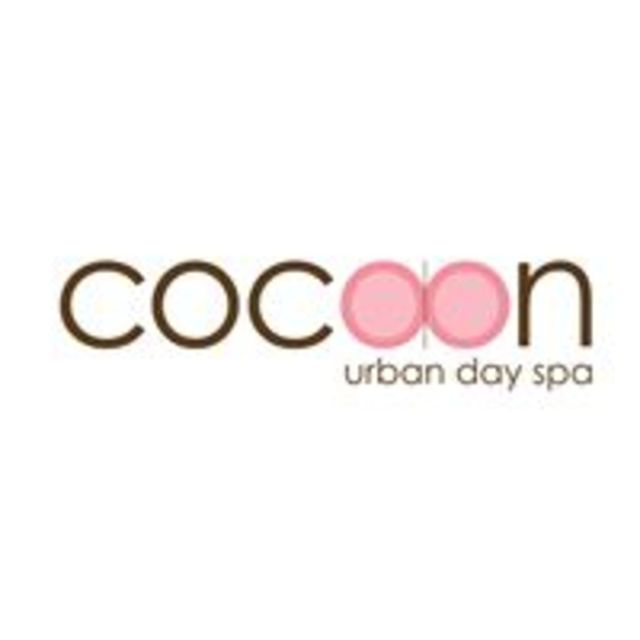 Cocoon Union Square, San Francisco, CA logo