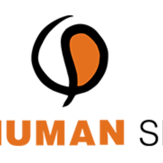 Asian Human Services, Chicago, IL logo