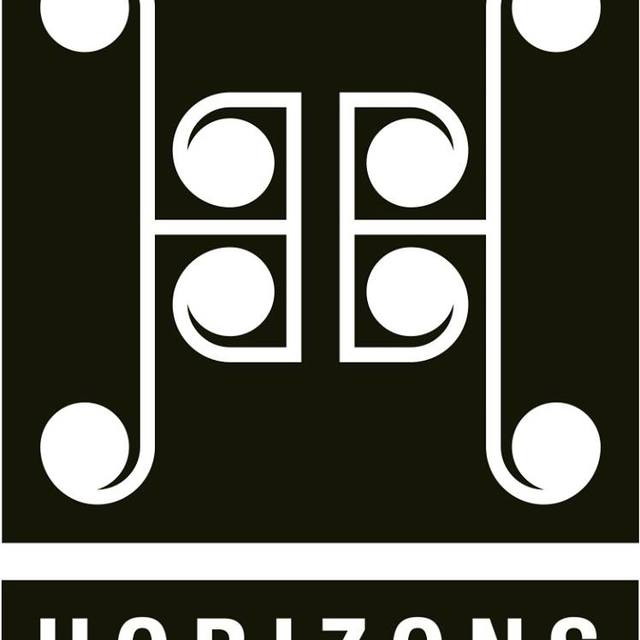 Horizons Unlimited of San Francisco, Inc., San Francisco, CA logo