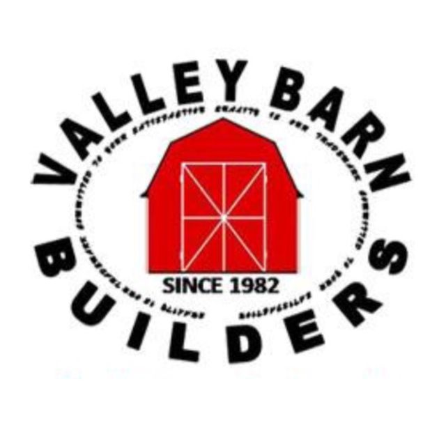 Valley Barn Builders Of KY, Russellville, KY logo