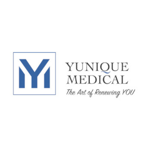 Yunique Medical, Ocala, FL logo