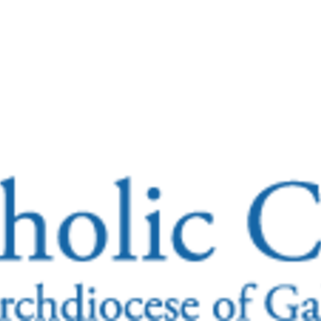 Catholic Charities Peter Claver Community, San Francisco, CA logo