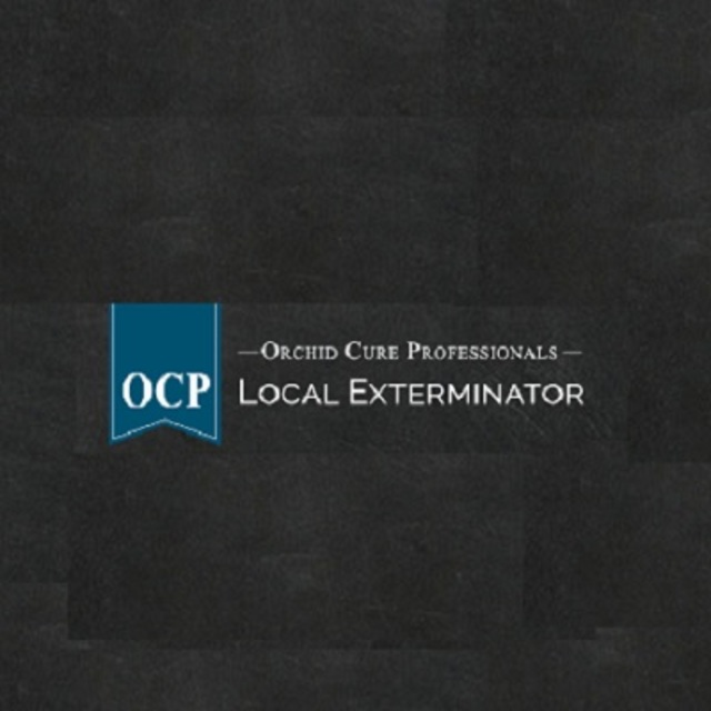 OCP Bee Removal Tampa FL - Bee Exterminator, Tampa, FL logo