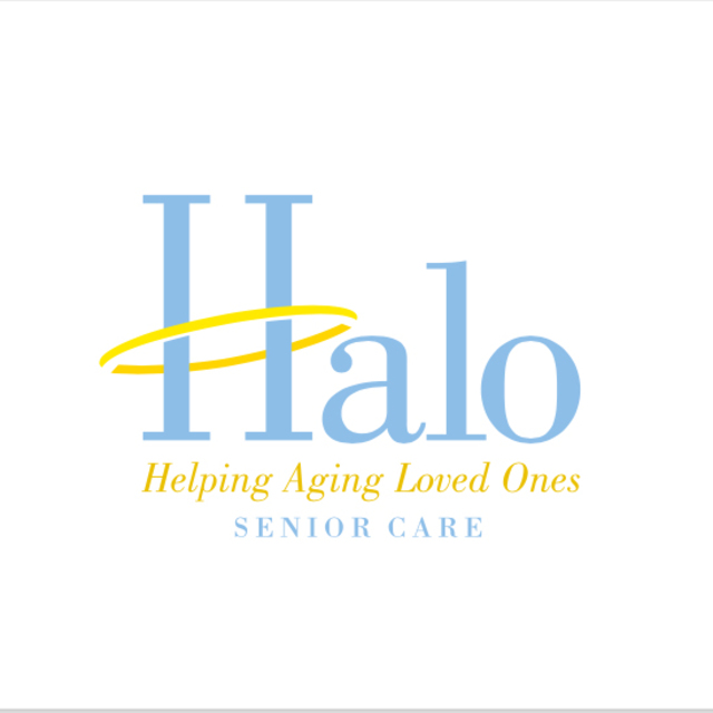 HALO Senior Care, Austin, TX logo