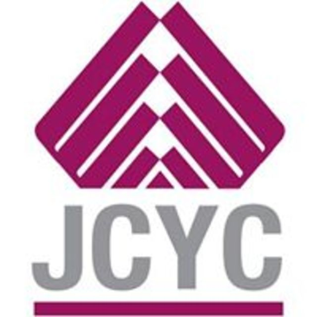 The JCYC Educational Talent Search, San Francisco, CA logo