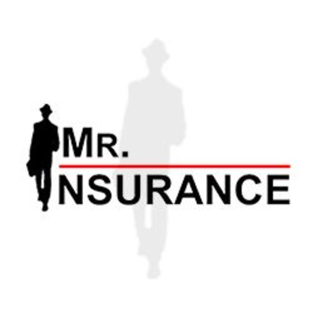 Mr. Insurance LLC, Orem, UT logo
