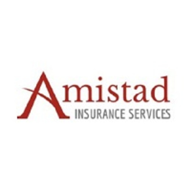 Amistad Insurance Services, Raleigh, NC logo