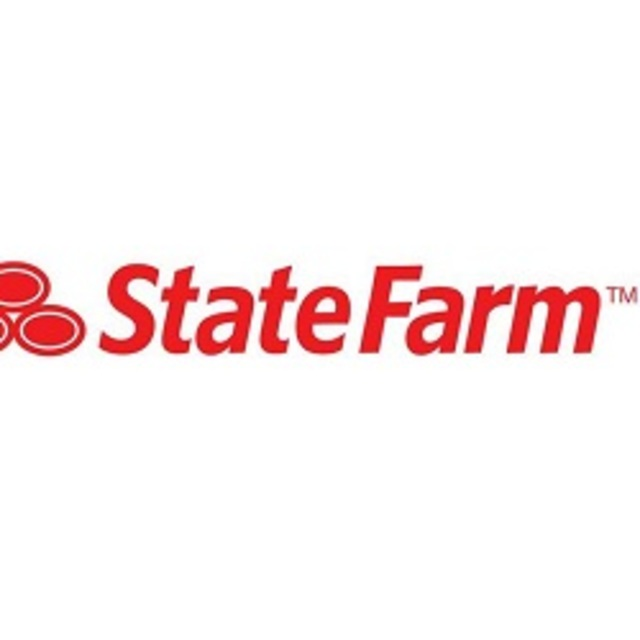 Jennifer Creed  - State Farm Insurance Agent, Columbia, SC logo