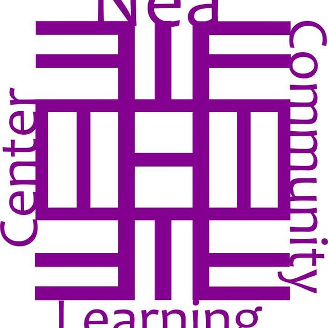 Nea Community Learning Center Schools, Alameda, CA logo