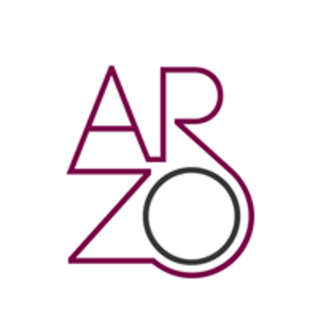 Arzo Hair Culture, San Francisco, CA logo