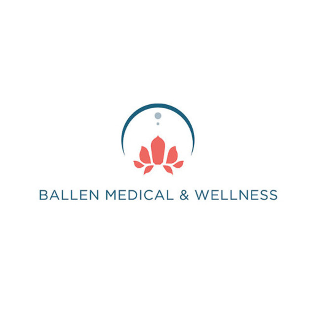 Ballen Medical & Wellness, Centennial, CO logo