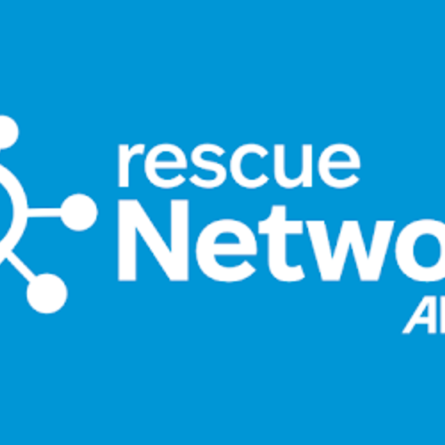 Allstate Good Hands Rescue Network, Northbrook, IL logo