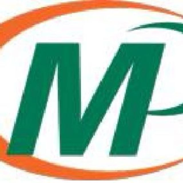 Minuteman Press, Denville, NJ logo