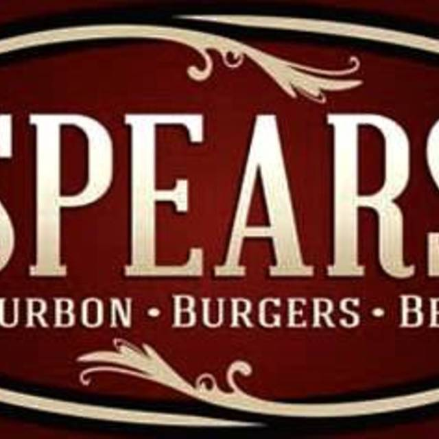 Spears Chicago, Wheeling, IL logo