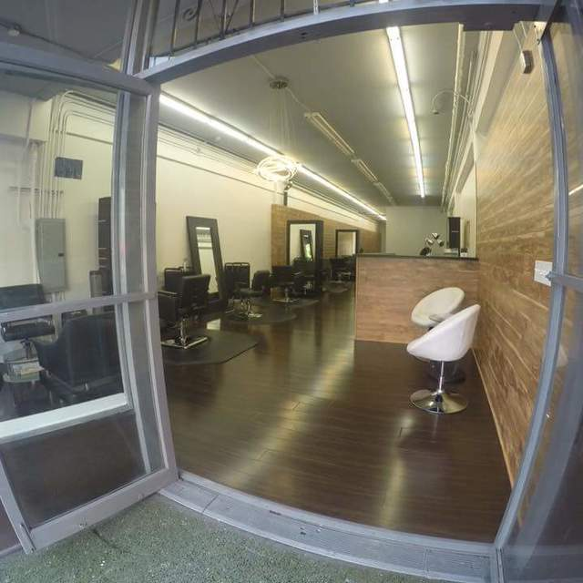 One Stop Salon SPA, San Francisco, CA - Localwise business profile picture