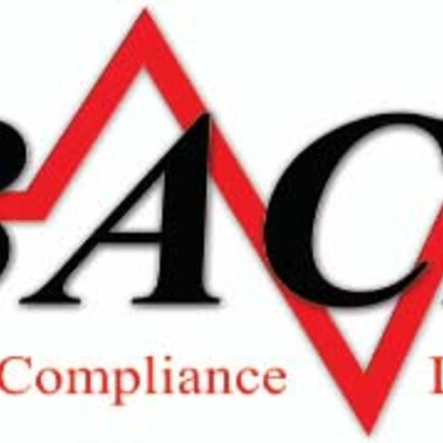 Bay Area Compliance Labs, Sunnyvale, CA - Localwise business profile picture