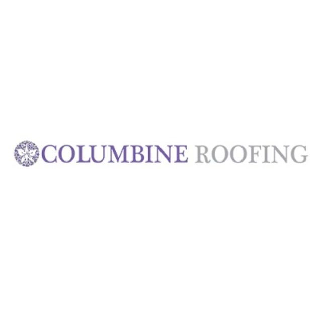 Columbine Roofing LLC - Commercial Roofing Contractors, Thornton, CO logo